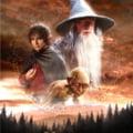 "Pelicula ""The Hobbit"" va fi filmata in format 4D"