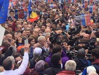 Peluza Nord Craiova cere demisia unui oficial al echipei de fotbal: A fost maestru de ceremonii la mitingul PSD