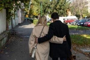 Penala lui Coliban, city manager la Brasov? Femeile care conduc, de fapt, Primaria