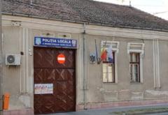 Penalii din Politia Locala Alba Iulia. Sefi cercetati sau trimisi in judecata pentru hartuire si amenintare VIDEO