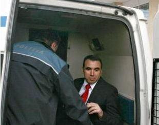 Penescu ar putea fi eliberat vineri