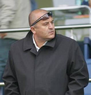 Penescu arestat, urmeaza Mititelu?