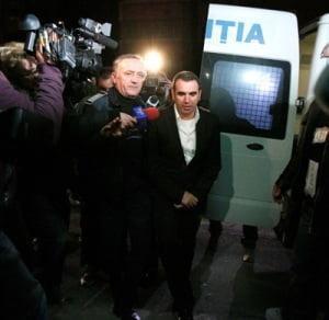Penescu si Constantin, aproape de iesirea din arest