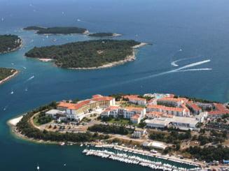 Peninsula Istria, o locatie ideala pentru vacanta (Galerie foto)