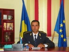 Penitenciarul Tichilesti are un nou director