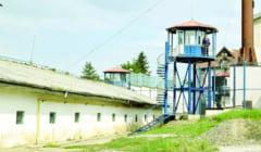 "Penitenciarul de maxima siguranta din Iasi, pazit de 11 detinuti. Reforma ""Tudorel"""