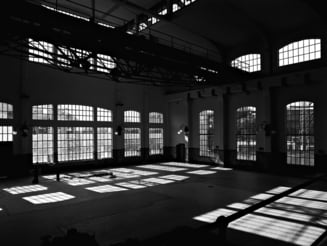 "Penitenciarul din Romania in care paza se face si cu detinuti, din lipsa de personal. Sindicalist: ""Sistemul este bolnav"""