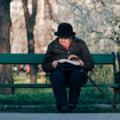 Pensia anticipată nu se poate cumula cu salariul. Explicaţiile ministrului de Finanţe