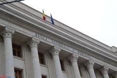 Pensia privata a romanilor, rezistenta la socuri - raport BNR