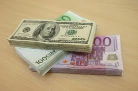 Pensie record, de 56 milioane euro, pentru un director de banca