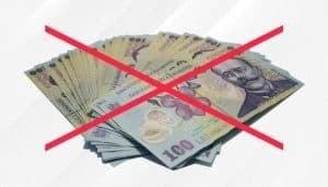 """Pensiile de serviciu ale condamnatilor pentru fapte de coruptie sunt de acum INTERZISE de Parlament. Proiectul, votat cu 292 de voturi ,,pentru"""""""