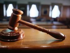 Pensionarii militari blocheaza Tribunalul Bucuresti: 6.000 de dosare vor fi depuse