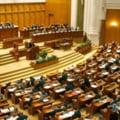 Pensionarii militari cu pensii scazute trebuie sa dea inapoi statului banii pe 2011 (Video)