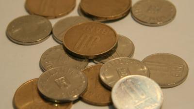 Pensionarii militari nu mai sunt obligati sa returneze sumele primite in plus - comisii
