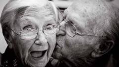 Pensionarii vor deveni baza consumului. Cum se pregatesc companiile pentru asta