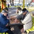 Pensionarii vor primi in 16 transe CASS-ul retinut ilegal - surse