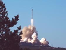 Pentagonul, ingrijorat de ambitiile nucleare ale Chinei. Se asteapta ca aceasta sa isi dubleze numarul de focoase