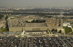 Pentagonul acuza un realizator de emisiune al Fox News ca a jignit armata SUA. Acesta a afirmat ca femeile slabesc fortele militare