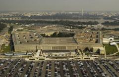 Pentagonul ar uma sa testeze o noua racheta dupa retragerea din INF. Rusia avertizeaza SUA