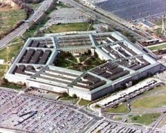 Pentagonul creeaza o noua agentie de spionaj