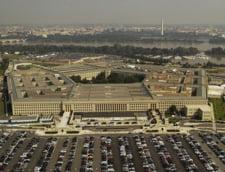 Pentagonul interzice de facto arborarea drapelului Confederatiei sudiste in toate bazele militare americane