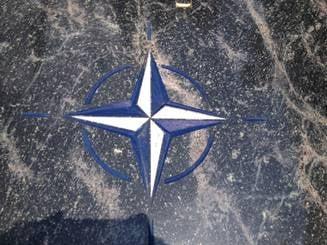 Pentagonul isi duce planurile mai departe inclusiv in Romania, indiferent de ce are de gand Trump