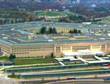 Pentagonul isi retrage armatele din Africa pentru a se concentra pe China si Rusia