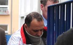 Pentru ca se considera nevinovat in continuare, Marian Mihalache risca inchisoarea pe viata