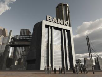Pentru ce puteti da banca in judecata si ce castigati?