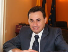 Pentru cine joaca primarii PDL inscrisi in Fundatia Miscarea Populara? Interviu cu Gheorghe Falca