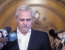 """Pentru cine scade impozitul pe venit? Tariceanu trimite presa la ministrul de Finante, Dragnea raspunde cu """"alta intrebare"""""""
