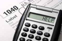Pentru cine sunt masurile fiscale propuse de partidele politice?