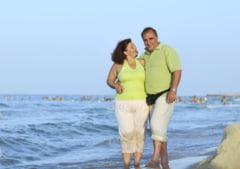 Pentru femei si barbati: Elimina excesul de apa din organism cu 27% si slabeste vizibil in cateva zile!