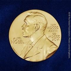 Pentru prima data in 75 de ani decernarea premiului Nobel pentru literatura a fost anulata
