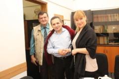 Pentru prima data la Oradea - Concert de violoncel cu Ana Topalovic