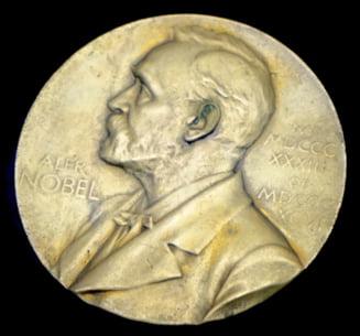 Pentru prima oara in ultimii 70 de ani nu se acorda premiul Nobel pentru literatura: Cine ar putea castiga premiul pentru pace