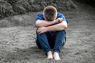 Pentru sanatatea ta psihica si o viata lipsita de stres, iata la cata vreme ar trebui sa plangi!