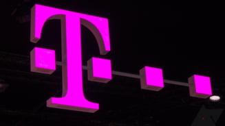 Pentru un exit rapid, Telekom a impartit business-ul in trei: TV ar pleca la DIGI, reteaua mobila la Orange, iar cea fixa la rusi