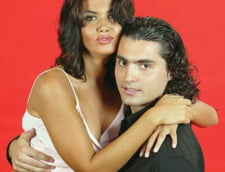 Pepe - Oana nu-si dorea acest divort