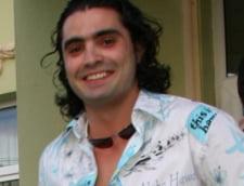 Pepe: Mi-au disparut 75.000 de euro din casa