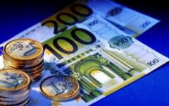Perchezitii DNA la APIA Mehedinti, intr-un dosar vizand fraude cu fonduri europene
