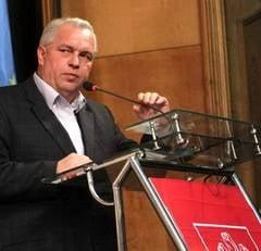 Perchezitii DNA la CJ Constanta: Nicusor Constantinescu, prejudiciu de milioane de lei