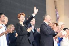Perchezitii DNA la Primaria Craiova pentru frauda cu fonduri UE (Video)