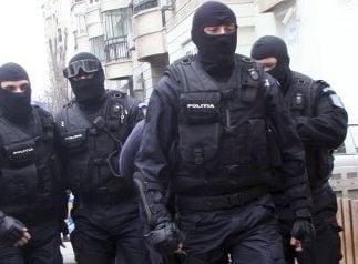 Perchezitii DNA la Suceava si Botosani: Fraude cu fonduri europene
