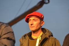 Perchezitii DNA la primaria lui Radu Mazare, intr-un dosar de coruptie (Video)