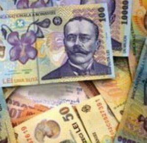 Perchezitii in Brasov: Sunt vizate doua grupari de falsificatori de bancnote