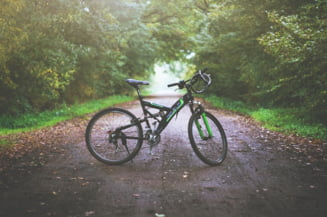 Perchezitii in Brasov la o banda de hoti de biciclete care actiona de doi ani in Germania