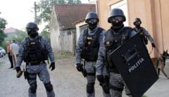 Perchezitii in Constanta, intr-un dosar cu un prejudiciu de 29 de milioane de euro