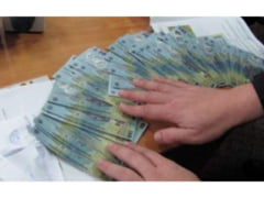Perchezitii intr-un dosar de evaziune fiscala