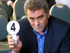 """Perchezitii la FC Brasov: Magnatul Neculaie, """"saltat"""" de procurori"""